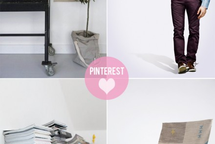 Pinterest_Happy-Interior-Blog