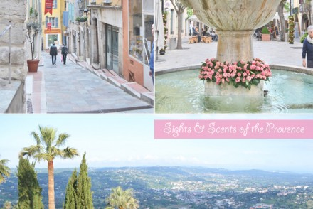 Provence_Part1_01