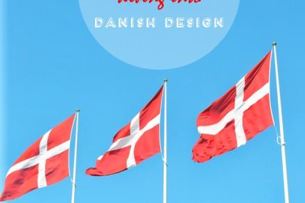 Design-Copenhagen-01-01