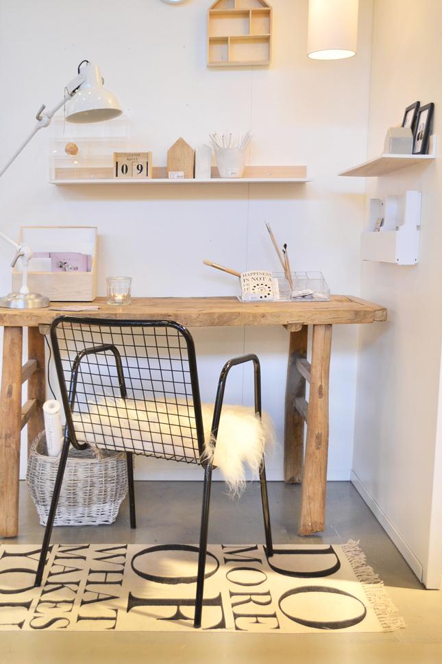 DesignTrade Copenhagen Interior Design News Happy Blog