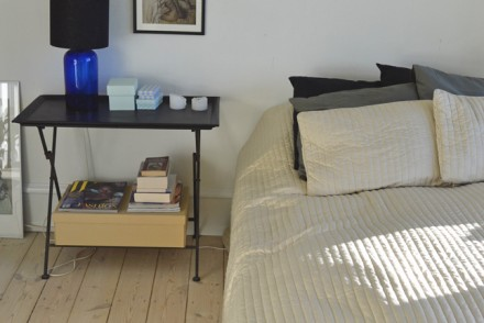 Nathalie-Schwer-Apartment-18