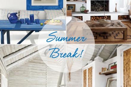 Summer-Break1