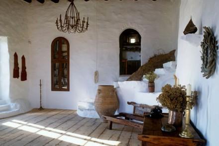greek-island-home-top