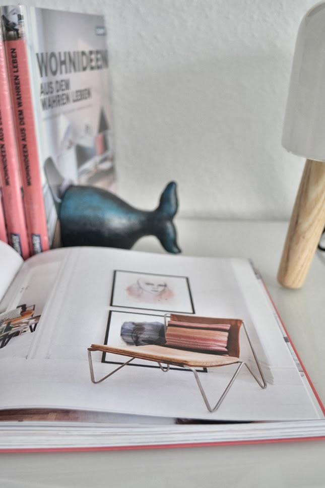 two years blogging giveaway of the book 39 wohnideen aus dem wahren leben 39 happy interior blog. Black Bedroom Furniture Sets. Home Design Ideas