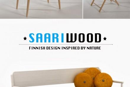 Saariwood01