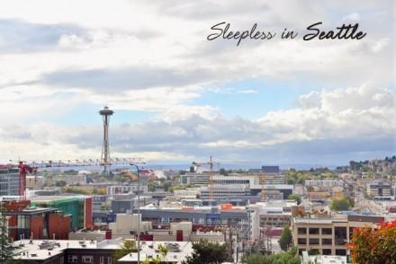 Seattle-Opener