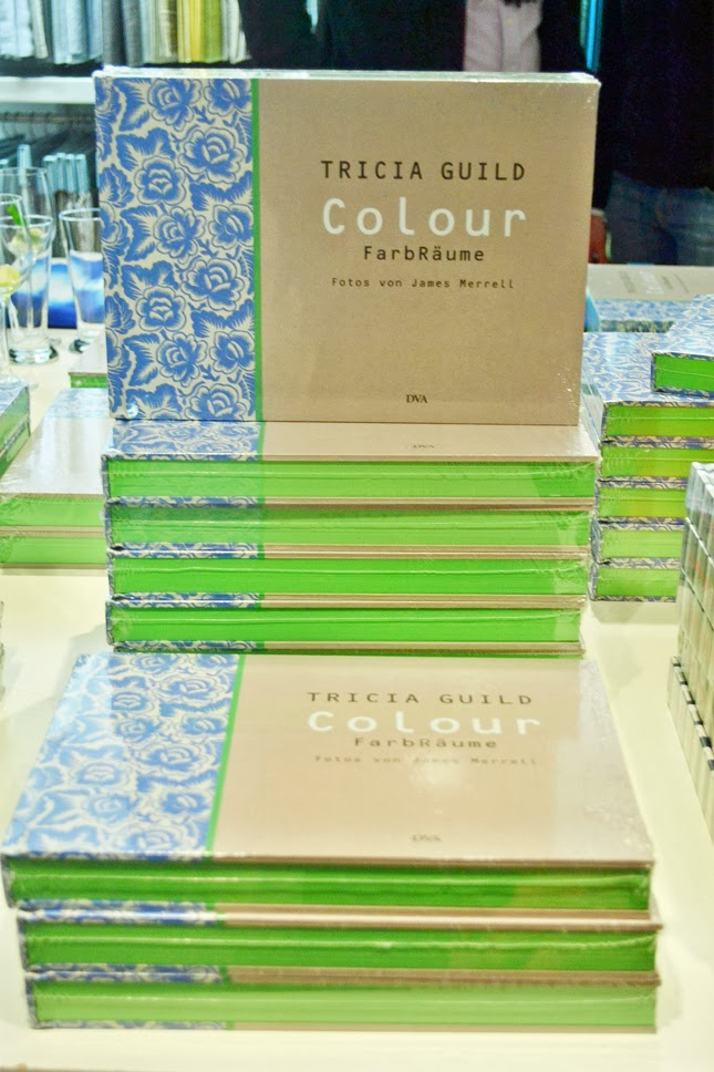 designers guild passion - photo #33