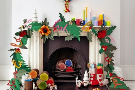 HIB-recommends-Xmas-decoration