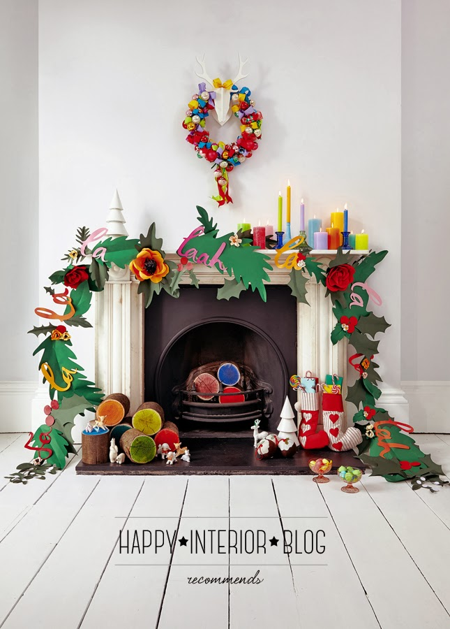 happy interior blog recommends happy interior blog. Black Bedroom Furniture Sets. Home Design Ideas