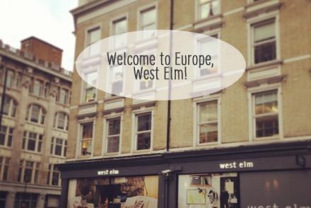West-Elm-3-2