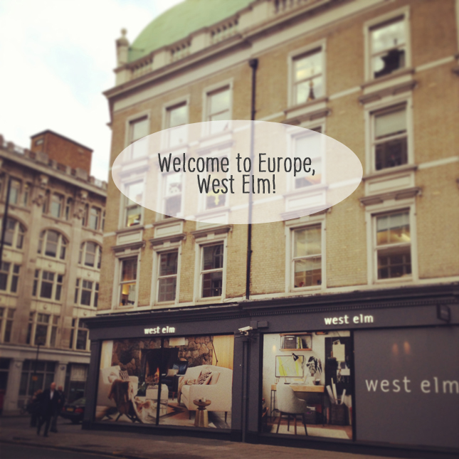 welcome to europe west elm happy interior blog