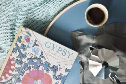 Gypsy-Book-12