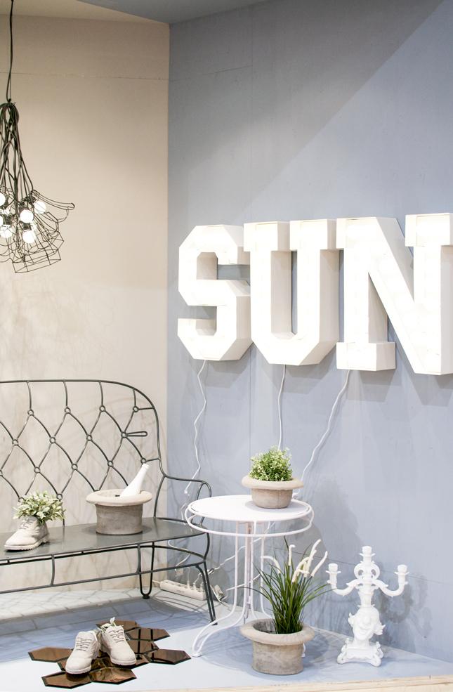 Maison objet 2014 interior design highlights happy for Objet maison design