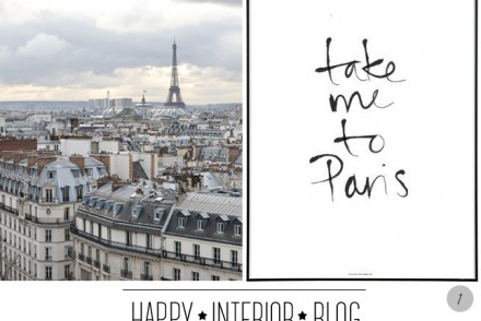 Happy_Paris