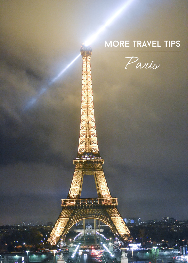 Paris-Travel-Tips-01