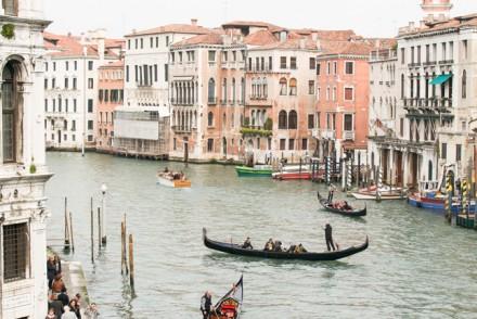 Cover-Venice