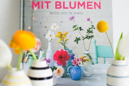 Wohnen-mit-Blumen-Cover