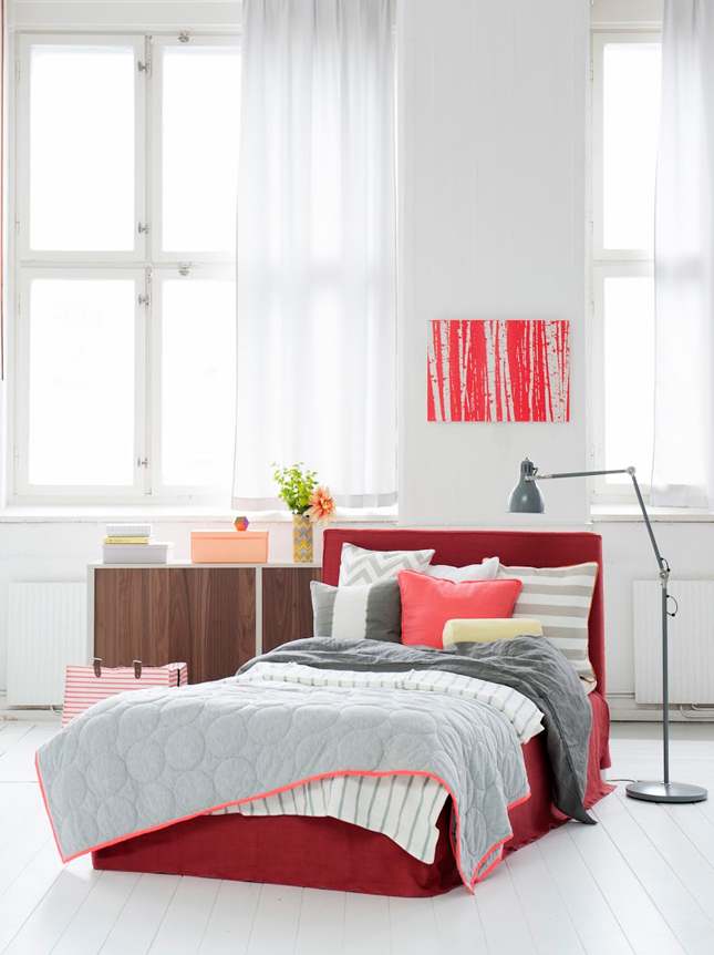 Style Up Your Ikea Furniture With Bemz · Happy Interior Blog
