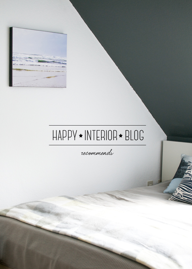 happy interior blog recommends westwing happy interior blog. Black Bedroom Furniture Sets. Home Design Ideas