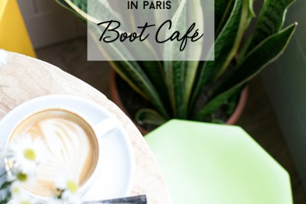 Cover-Boot-Cafe-Paris