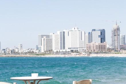 Cover-Tel-Aviv