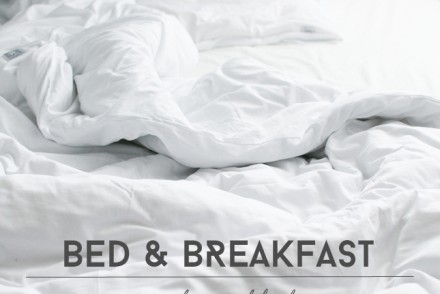 bed-breakfast-cover