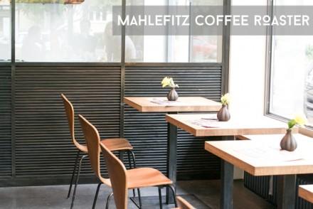 Mahlefitz-Mu-CC-88nchen