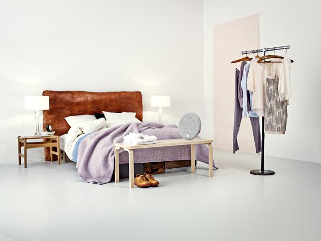 happy interior blog recommends libratone happy interior. Black Bedroom Furniture Sets. Home Design Ideas