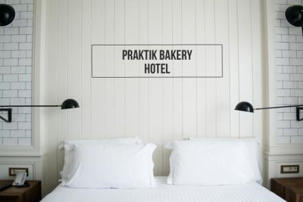 Praktik-Bakery-Hotel-Cover