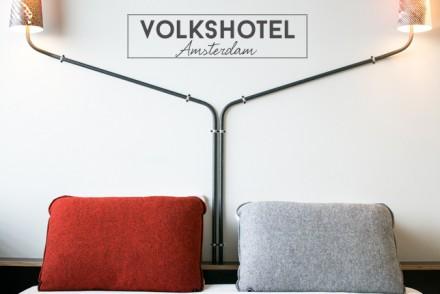 Volkshotel-Amsterdam-Cover
