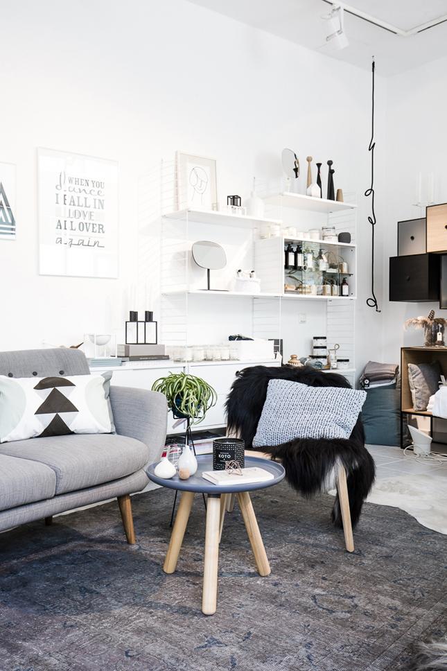 Surprising scandinavian interior brands contemporary for Home interior brand