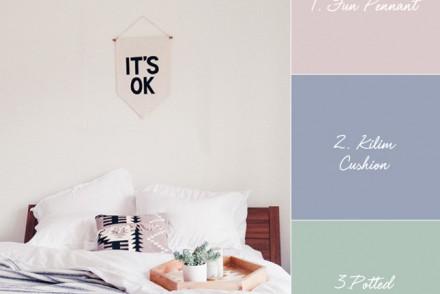 Room-Inspiration-57