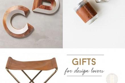 gift-ideas-design