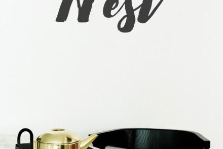 Blogger-Styling-Nest