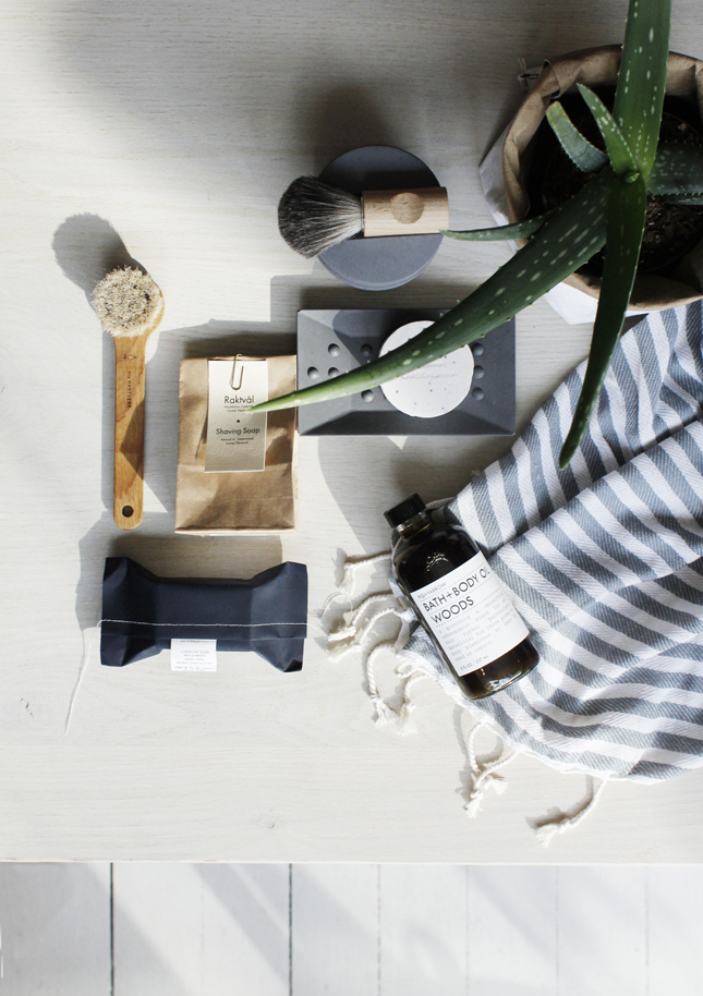 Styling at folklore london happy interior blog for Interior stylist london