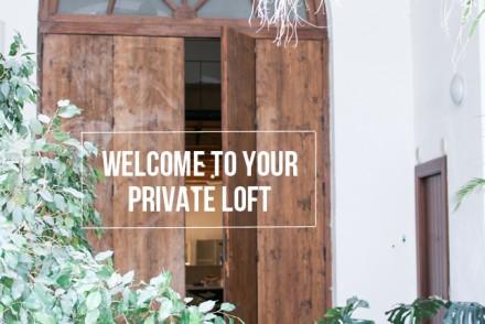 Palermo-airbnb-loft