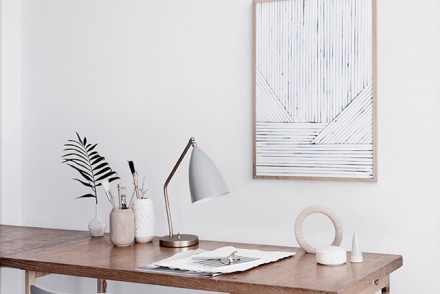 silke-bonde-x-the-poster-club-cove-workspace-INSTAGRAM