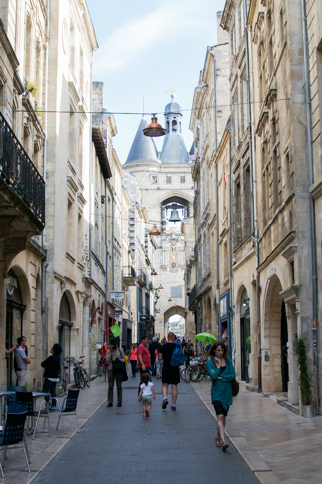 Travel Tips Bordeaux, Top Travel Tips, Bordeaux, France