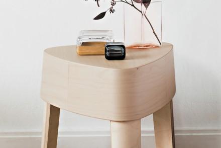 Iittala, Finnish Design, Plektra, Ineke Hans