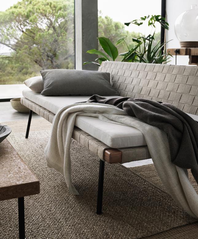 Ikea, Sinnerlig, Ilse Crawford, Studioilse, new Ikea collection