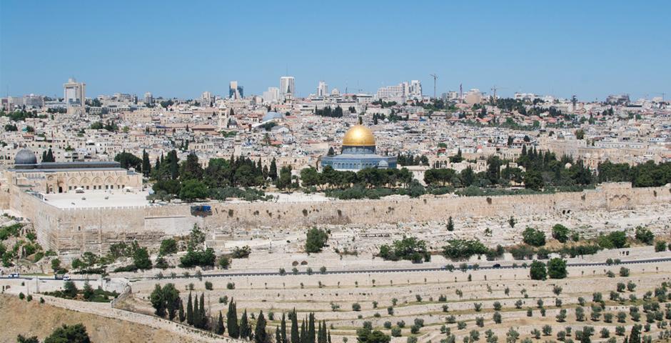 slider_Jerusalem