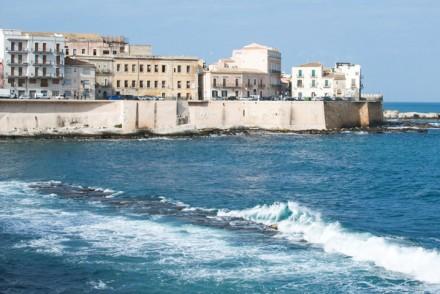 slider_Sicily