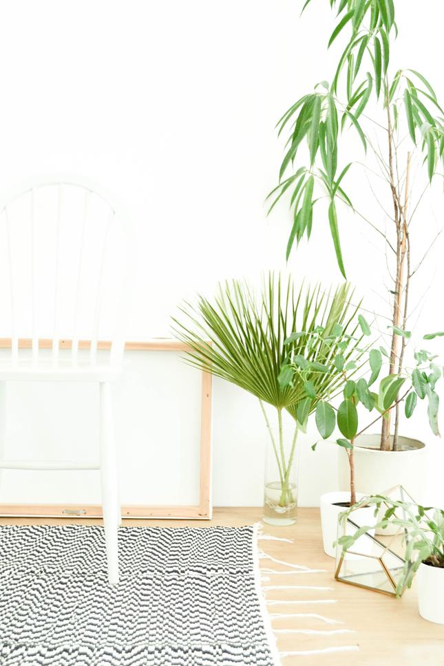 Makana, rugs, handmade rugs, Portuguese rugs, interior styling