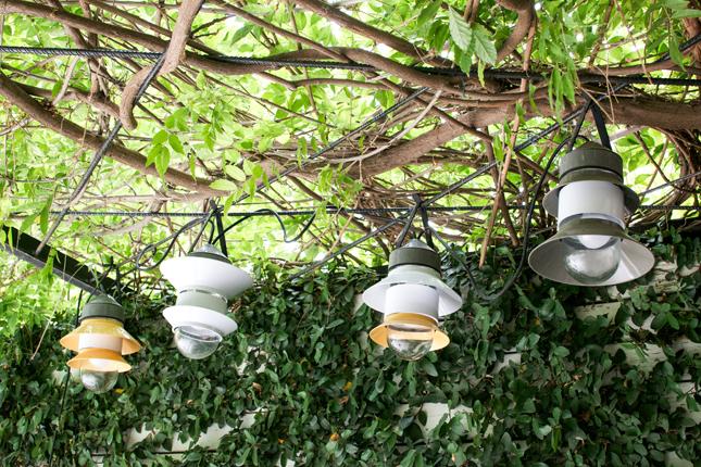Marset, lighting, Spanish Design, SunnyDesign, Reflections on Light