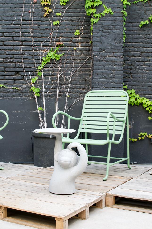 Spanish Design, BD Barcelona, Sunny Design, Sunny Design Days,  Jaime Hayon