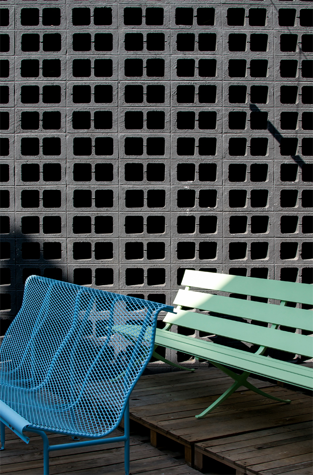 Spanish Design, BD Barcelona, Sunny Design, Sunny Design Days,