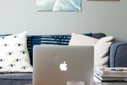 summer, summer blogging, beat the heat, Dyson cool fan, tips for summer blogging