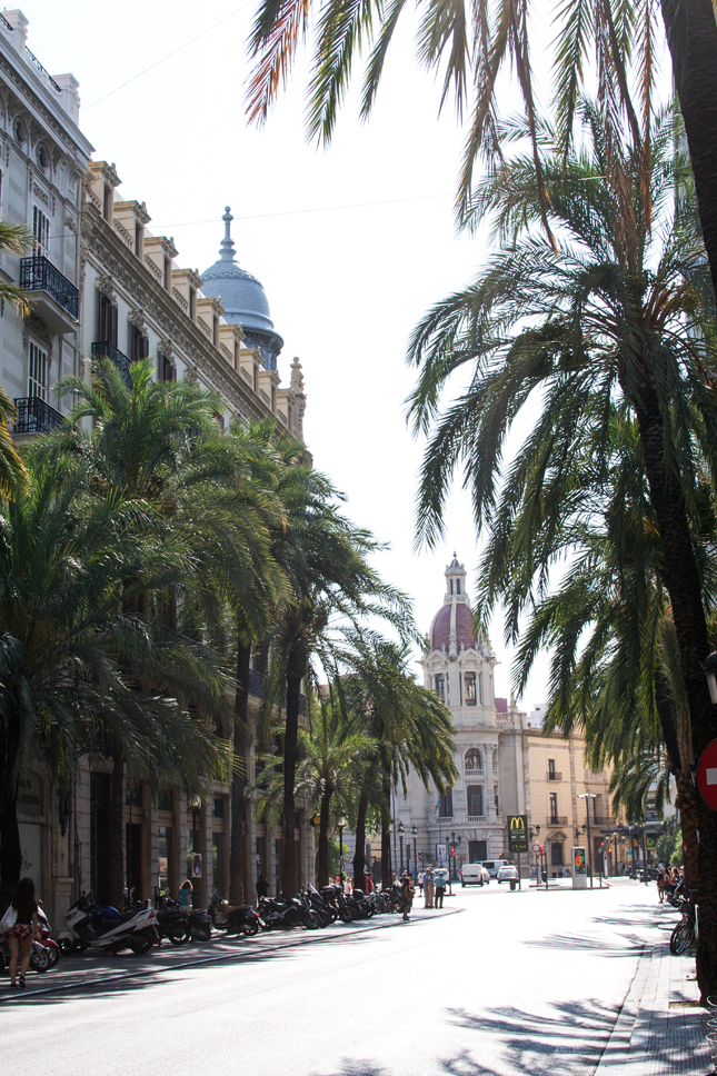 Valencia, Spain, travel tips, discover Valencia, visit Spain, visit Valencia, travel blog,