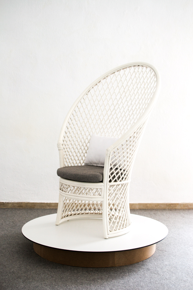 Expormim, wicker, rattan, furniture, Spanish design, SunnyDesign