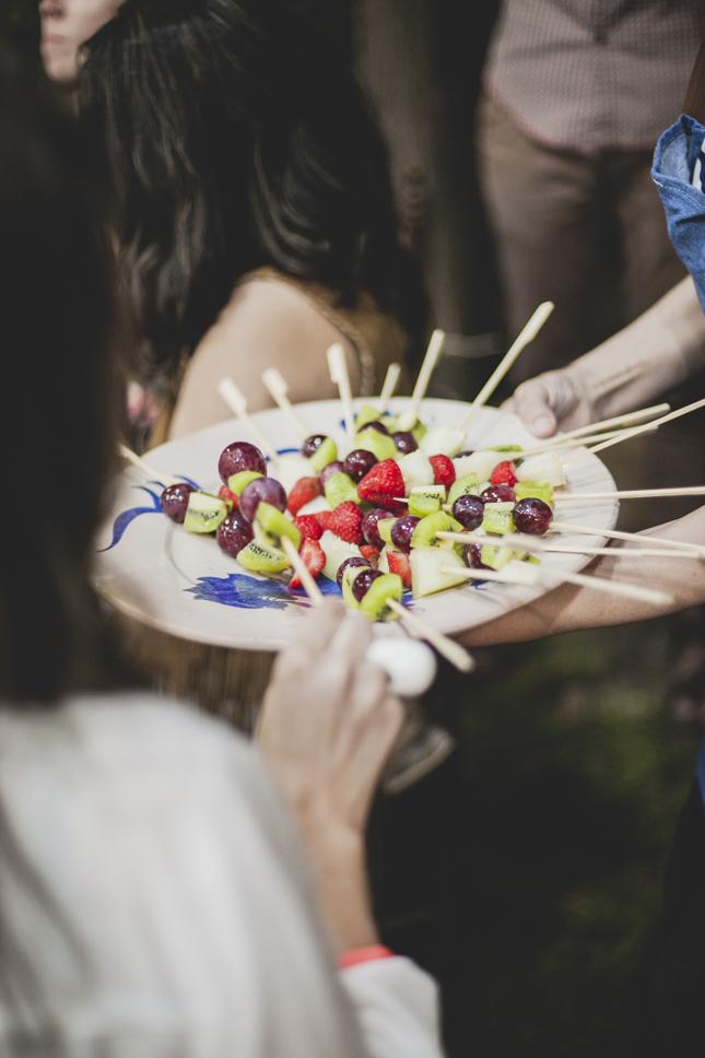 LZF_Bloggers-Banquet_227